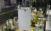 Jepang : Buku Putih 2016 menekankan perlunya mencari penyebab nuklir Fukushima
