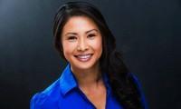 Pemberondongan senapan di Las Vegas: Di antara para korban ada seorang wanita keturunan Vietnam