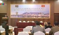 Mendorong promosi investasi Vietnam-Afrika Selatan