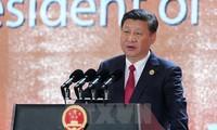 APEC 2017: Tiongkok menyerukan kepada APEC dan ASEAN supaya bekerjasama