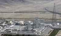 IAEA : Iran menaati semua ketentuan permufakatan nuklir