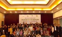 Lokakarya ilmiah internasional tentang kritik ekologi untuk pertama kalinya diadakan di Vietnam