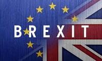 Uni Eropa berbahas tentang APB pasca Brexit