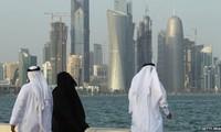 Meninjau kembali krisis diplomatik di Teluk