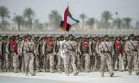 Ketegangan diplomatik Teluk: UAE menghindari eskalasi ketegangan dengan Qatar