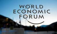 Forum Davos 2018: Kalangan otoritas AS dan Kanada berdebat tentang  NAFTA
