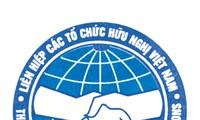 Diplomasi rakyat turut membangun dan mengembangkan Kota Ho Chi Minh