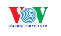 VOV menciptakan arena  main yang bermanfaat bagi kaum pelajar
