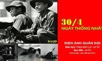 """Meluncurkan film dokumenter tentang peperangan di Vietnam: Kepentingan nasional  bangsa"""""""