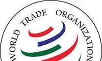 Banyak anggota WTO merasa cemas akan kebijakan tarif baru dari AS