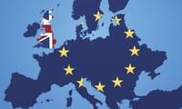 Uni Eropa memperingatkan bahaya dari proteksionisme dagang