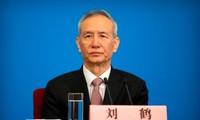 Kalangan pejabat AS dan Tiongkok menegaskan perang perdagangan akan tidak terjadi