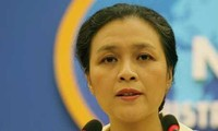 Vietnam mengutuk semua tindakan kekerasan dan penyalahgunaan terhadap penduduk sipil