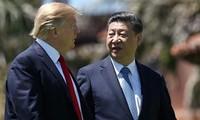 Tiongkok menyerukan kepada AS supaya lebih rasional  dalam masalah perdagangan