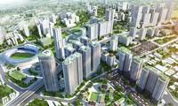 "Lokakarya ilmiah bertema ""Meneliti dan menganalisis data tentang perkotaan masa depan"""