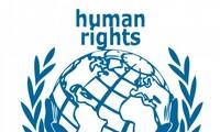 Lebih dari 96% rekomendasi DK PBB  tentang HAM telah dilaksanakan oleh Viet Nam