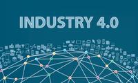 Berfokus menyusun Strategi pengubahan digital untuk membangun Vietnam 4.0