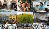 Pakar internasional menilai titik cerah ekonomi Vietnam