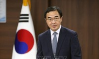 Republik Korea belum mempertimbangkan untuk menghapuskan sanksi terhadap RDRK