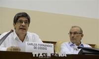 Kuba menentang kebijakan bermusuhan dan usang dari AS