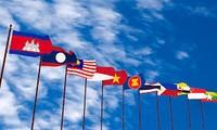 Vietnam dan negara-negara ASEAN mendorong kesetaraan gender