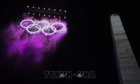 Olimpiade Remaja 2018 berakhir: Berharap pada masa depan