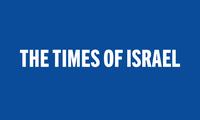 Israel dan Gerakan Islam Hamas menurunkan suhu ketegangan