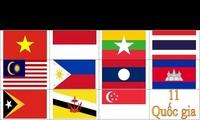 Negara-negara ASEAN menandatangani Permufakatan tentang Perdagangan Elektronik
