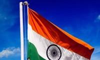 India  mengajukan strategi baru tentang perundingan  mengenai FTA