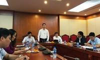 PM Viet Nam akan memimpin Konferensi nasional online untuk mengevaluasi masa 10 tahun pelaksanaan Resolusi tentang  pertanian, pedesaan dan kaum tani