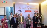 """The Taste of Indonesia"" di tengah-tengah Ibukota Hanoi"