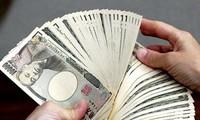 Pemerintah Jepang mengesahkan anggaran pertahahan rekor
