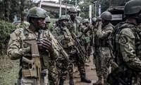 Sedikinya ada 15 orang yang telah tewas dalam serangan teror di Kenia