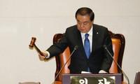 Republik Korea dan AS menegaskan kembali komitmen denuklirisasi sepenuhnya Semenanjung Korea
