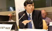Vietnam menegaskan upaya ASEAN dalam mempersempit kesenjangan dalam perkembangan antarnegara anggota