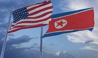 Vietnam selalu mendukung dan bersedia memberikan sumbangan membangun perdamaian yang berkesinambungan di Semenanjung Korea