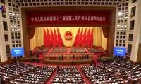 Tiongkok menciptakan lingkungan bisnis yang lebih baik bagi para investor asing