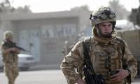Negara-negara menegaskan akan meneruskan perang anti terorisme setelah mengalahkan IS di Suriah