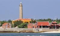 Spratly archipelago marks 37th liberation day