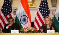 US-India 3rd strategic dialogue fuels bilateral ties