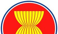 Sports exchange marks 45th ASEAN anniversary
