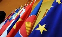 ASEAN annual cultural exchange held in Jakarta