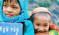 Vietnam contributes to human rights' ideology