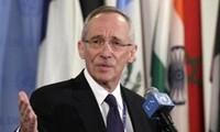 UN Assistant Secretary-General visits Vietnam