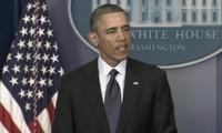 US cuts 85 billion USD from federal budget
