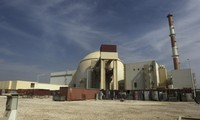 Iran confirms 20 percent uranium enrichment