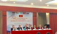 EAEU free trade agreement brings opportunities for Vietnamese businesses