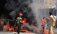 Conflicts continue in Yemen despite truce