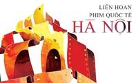 Hanoi hosts international film festival