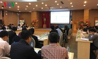 4th industrial revolution: opportunities and challenges for Vietnam